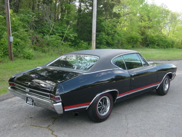 Classic Car Dealer Hendersonville Tn