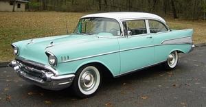 Maple Motors Inc Hendersonvillet Tn Cars