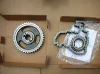Maple motors Inc  - Hendersonville, TN